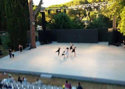 Accademia-Nazionale-di-danza-Teatro-Grande-2015-610x343