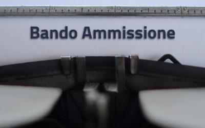 RISULTATI AMMISSIONI TRIENNIO CLASSICO – CONTEMPORANEO – COMPOSITIVO A.A. 2019.2020 AMMESSI ALLA SECONDA PROVA  E CONVOCAZIONE