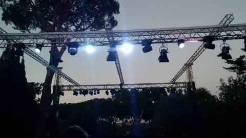 palco-estivo