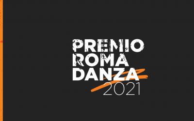 Il saluto del Ministro Luigi Di Maio al Premio Roma Danza 2021